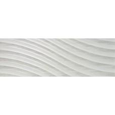 2215 Gris-Perla Rel 22.5x67.5