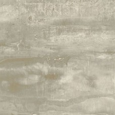 5018 Gris Rect. Pulido 50x50