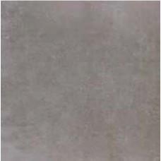 Bluestone Silver