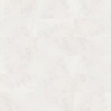 Carrara perla 31.6*31.6