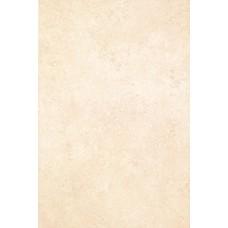 Keywest beige 25*40