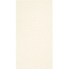 Azahara Dec-1 Beige 31.6x59.34