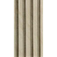 Belgravia Beige Плитка настенная 31x60