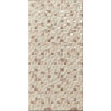 Andros Crema плитка настенная 25x50