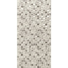 Andros Gris плитка настенная 25x50