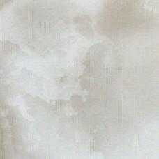 Керамогранит Odyssey Pul. Ivory 58,5*58,5