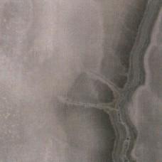 Керамогранит Odyssey Pul. Saphire 58,5*58,5