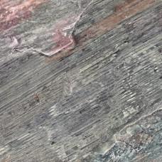 Керамогранит Outland Silver 30,7*30,7