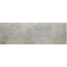 Baltimore White 33,3x100