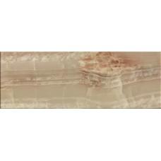 Alabaster beige 25.3*70.6