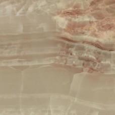 Alabaster beige 33.6*33.6
