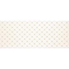 Aria Decore Beige 20,2x50,4