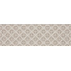 63-002-2 Katherine Palace Decore 25.2x80