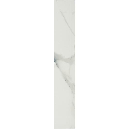Ca Marmo White Matt 19,5x120