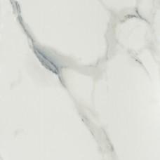 Ca Marmo White Matt 60x60