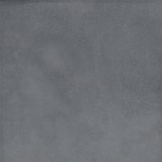 Bloom Керамический гранит Antracite K890016 45х45