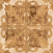 Carmina Декор 1 напольный K925655 45х45