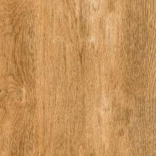 Carmina Керамический гранит Gold Oak K925633 45х45