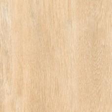 Carmina Керамический гранит Light Gold Oak K925622 45х45