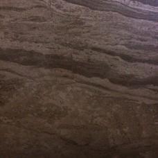Ethereal Kahve коричневый Lpr 45x45