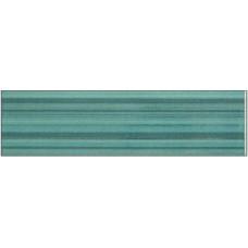Decor Reflect Turquoise